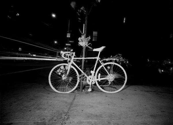 ghost-bike-blk-white