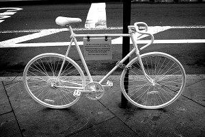 ghost-bike-fred