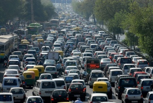 how-to-avoid-traffic-jams-35319_2