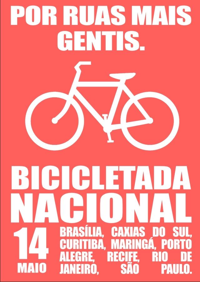 bicicletadanacional-página001