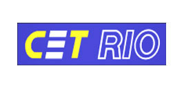 cet-rio1