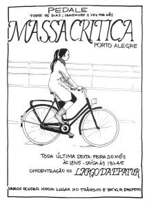 massa critica 02