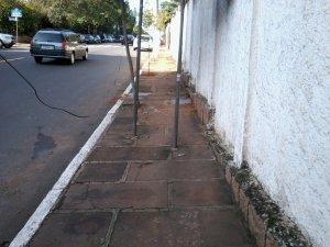 calçada2