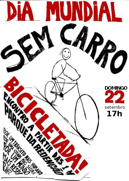 diasemcarro2010bcoweb2013