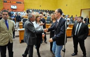 Foto: Elson Sempé Pedroso / CMPA