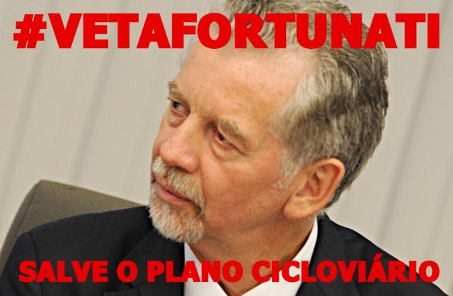vetafortunati-flyer-página001