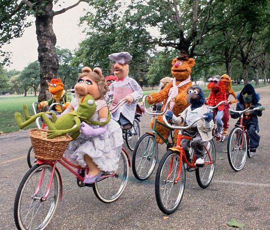 muppets_subversivos